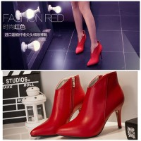 SH9383 IDR.248.000 MATERIAL PU-HEEL-10CM COLOR RED SIZE 35,36,37,38,39.jpg