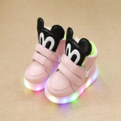 Jual Sepatu Anak Terbaru dan Terlengkap - GrosirImpor.com 334a47bf35