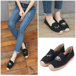 SHS12882 MATERIAL CANVAS COLOR BLACK SIZE 35