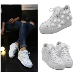 SHS5513 MATERIAL CANVAS COLOR WHITE SIZE 35