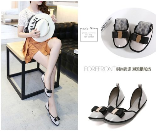 SHS6991 MATERIAL PL COLOR GRAY SIZE 35