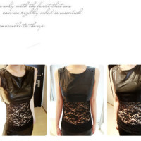 T1946-IDR-95-OOO-MATERIAL-LACEPU-LENGTH-55CM-BUST-86CM-WEIGHT-230GR-COLOR-ASPHOTO.jpg