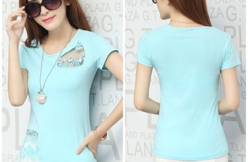 T37794 IDR.110.000 MATERIAL COTTON SIZE M-LENGTH61CM-BUST82CM WEIGHT 200GR COLOR BLUE.jpg