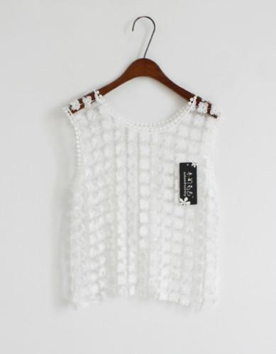 Grosir Baju