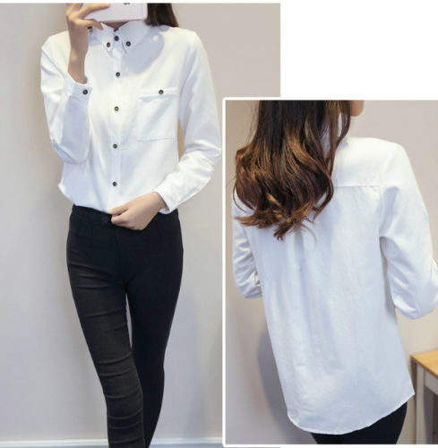 T60221  MATERIAL SHIRT SIZE M