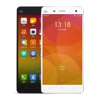 Jual Xiaomi Mi4 4G LTE Harga Grosir Batam