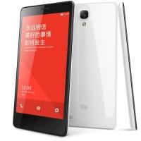Jual Xiaomi Redmi Note 4G Dual Sim Harga Grosir